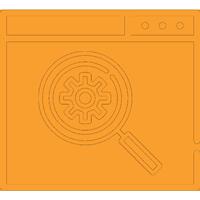 topyougo-search-engine-optimization-flat-icon