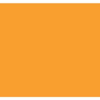 topyougo-website-design-flat-icon