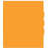 topyougo-logo-design-flat-icon-1