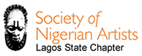 TopYouGo Clients - SNA Lagos