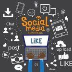 Social Media Advertising Portfolio