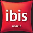 TopYouGo UK - Ibis