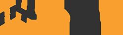 TopYouGo Logo