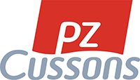 TopYouGo UK - PZ Cusson