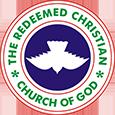 TopYouGo UK - RCCG Church
